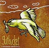 Modest Proposal by Gutbucket (2009-01-20)