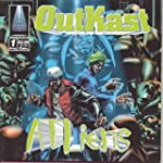 ATLiens (Explicit Lyrics)