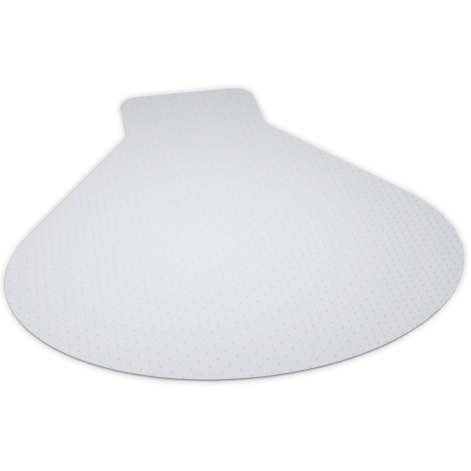 chair mat with lip. Amazon.com: ES Robbins EverLife Workstation Office Chair Mat For Medium Pile Carpet, 66 By 60-Inch, Clear: Kitchen \u0026 Dining With Lip P