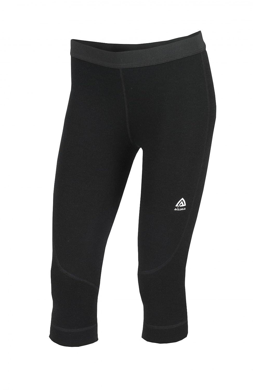 Aclima WarmWool Damens's 3/4 Pants