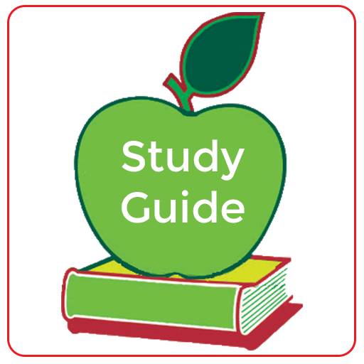 CPRP Exam Secrets Study Guide: CPRP Test ... - amazon.com