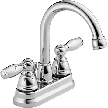 touch free kitchen sink faucets