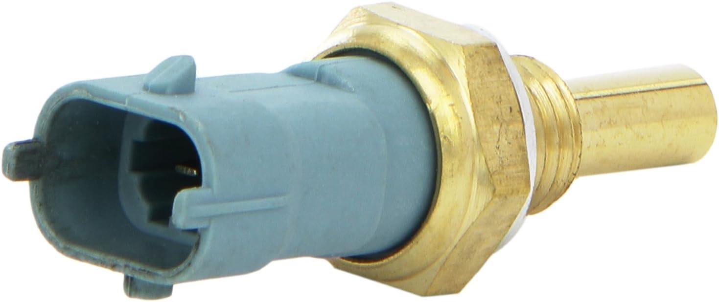 Metzger 0905133 Sensor temperatura del refrigerante
