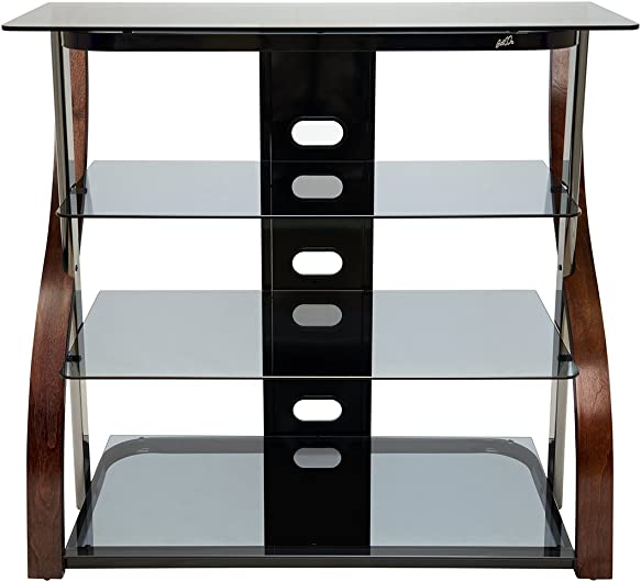 Bell'O CW340 40″ Tall TV Stand