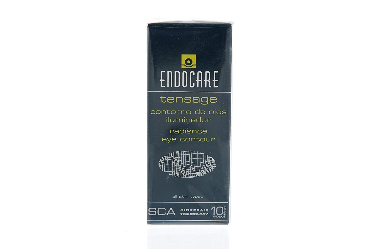 Endocare Tensage Brighter Eye Contour 15ml CSTLL B0050NHM6W