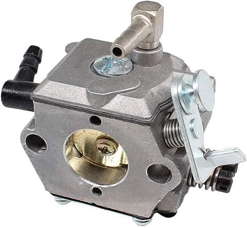 Carburateur Pour Stihl 028 028AV 028 SUPER #11181200600 11181200601 Filtre à Carburant Kit