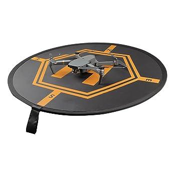 Drone Landing Pad, Foxom 31.5