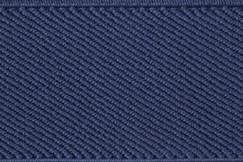 Sologemelos - Bretelles entièrement régable pour boutons et trois clips élastique solidess.