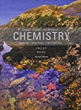 img - for General, Organic, and Biological Chemistry, MasteringChemistry with Pearson eText -- ValuePack Access Card and Laboratory Manual for General, Organic, and Biological Chemistry (2nd Edition) book / textbook / text book