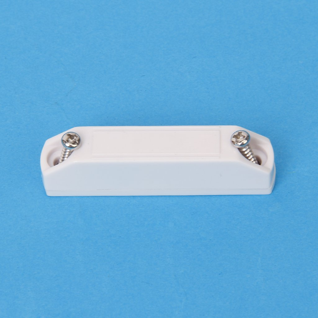 NC Contact Magnetic Reed Switch Alarm for Home Security 5C-48