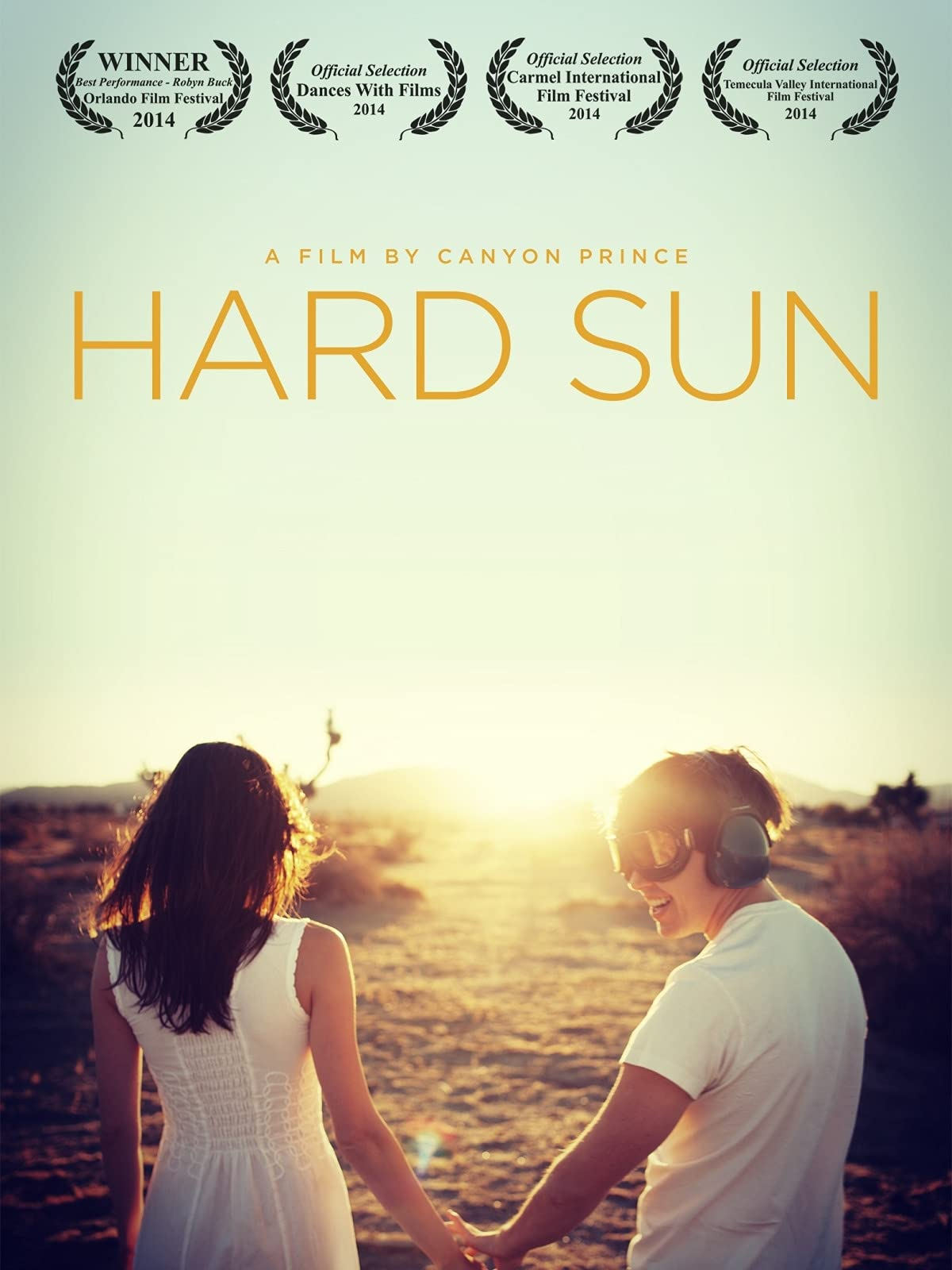 Hard Sun on Amazon Prime Video UK