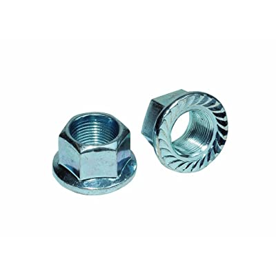 14mm Track Nuts [Misc.]