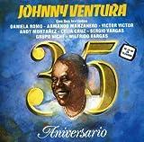 35 Aniversario Con Sus Invitados