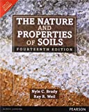 img - for Nature and Properties of Soils book / textbook / text book