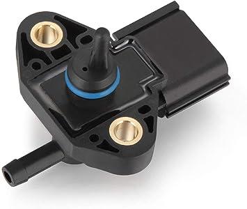 Fuel Pressure Sensor FORD Super Duty LINCOLN replaces # 0261230093 CM5229 FPS5