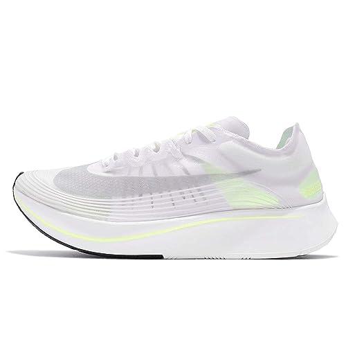 61ea83072cbcea Nike Men s Zoom Fly SP