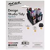 Mont Marte Signature Design Studio Tidy Pencil