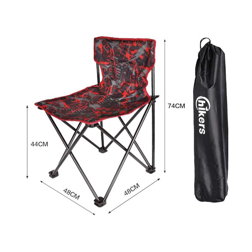 Feutre Foncépatins Chair A Gris Hayabout 22chêne Aac 190 Intérieur 1cKlJF