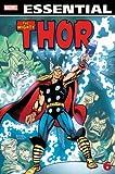 Essential Thor 6