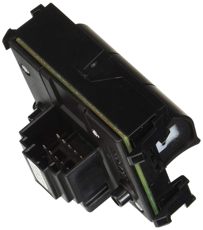 Motorcraft SW6844 Steering Wheel Switch Assembly