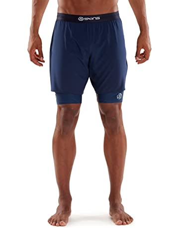 Shorts de compression homme |