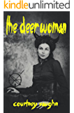 The Deer Woman