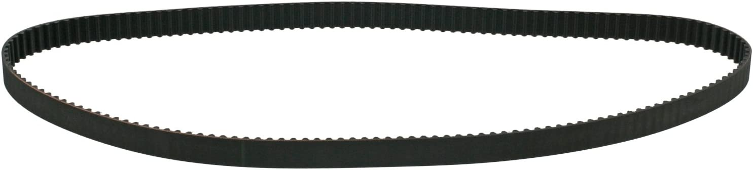 febi bilstein 11145 Timing Belt pack of one