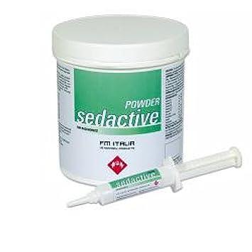 Amazon.com: Sedactive Plus Sir Os 10g: Health & Personal Care