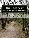 img - for The Theory of Moral Sentiments (Economics) (Volume 1) book / textbook / text book