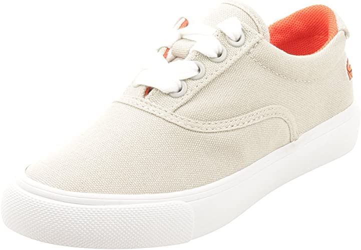 lacoste big kid shoes