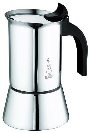 online best espresso machines reviews
