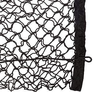 Amazon Com Genuine Nissan 999c1 Lz000 Hide Away Trunk Net