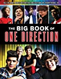 The Big Book of One Direction, Books Central