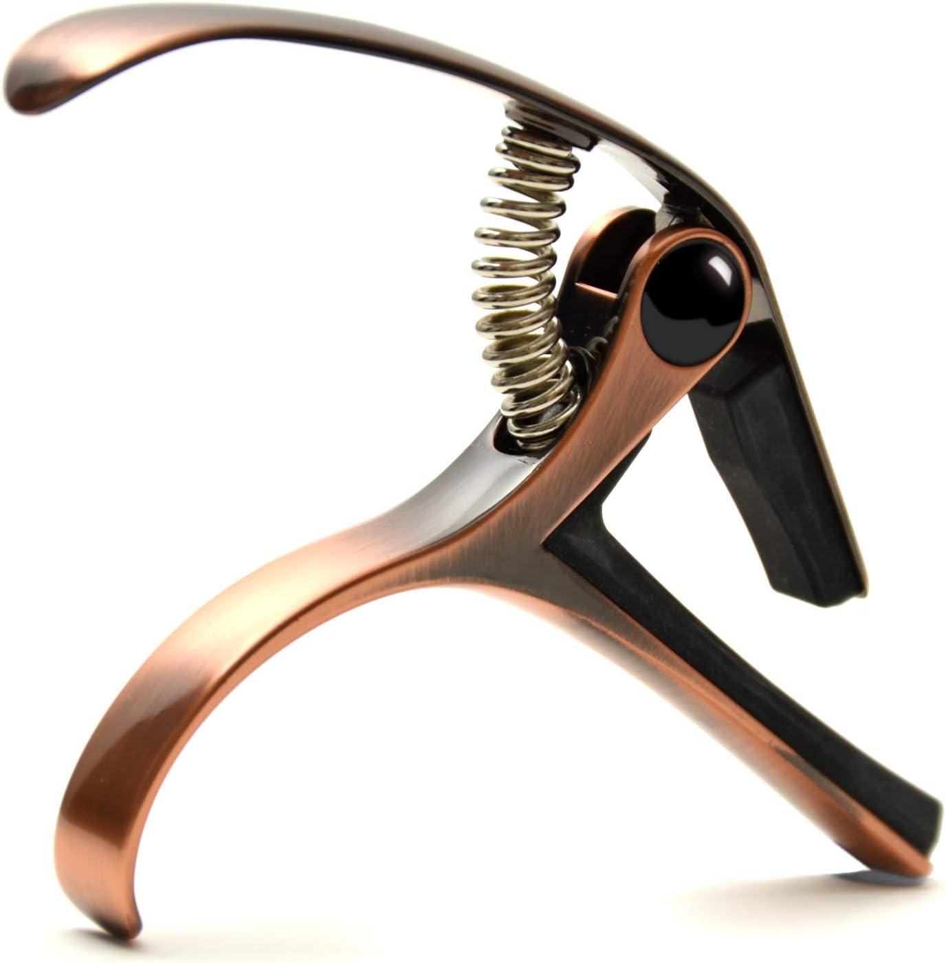 Cejilla de bronceada Elagon BMZ - NUEVA Cejilla Multi-Función + Trapo quita-polvo y estuche de transporte equipado con unas innovadoras almohadillas de presión intercambiables para ajustar a la curvat