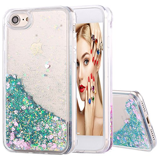 Sparkle Cell Phone Skin - 1