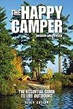 The Happy Camper, Kevin Callan, 1770850325