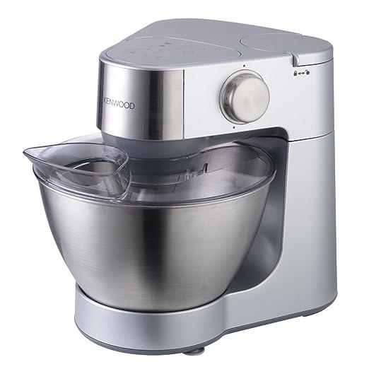 121 opinioni per Kenwood Prospero KM283 Robot da Cucina,