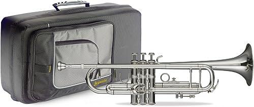 Levante LV-TR6305 Professional Bb Trumpet