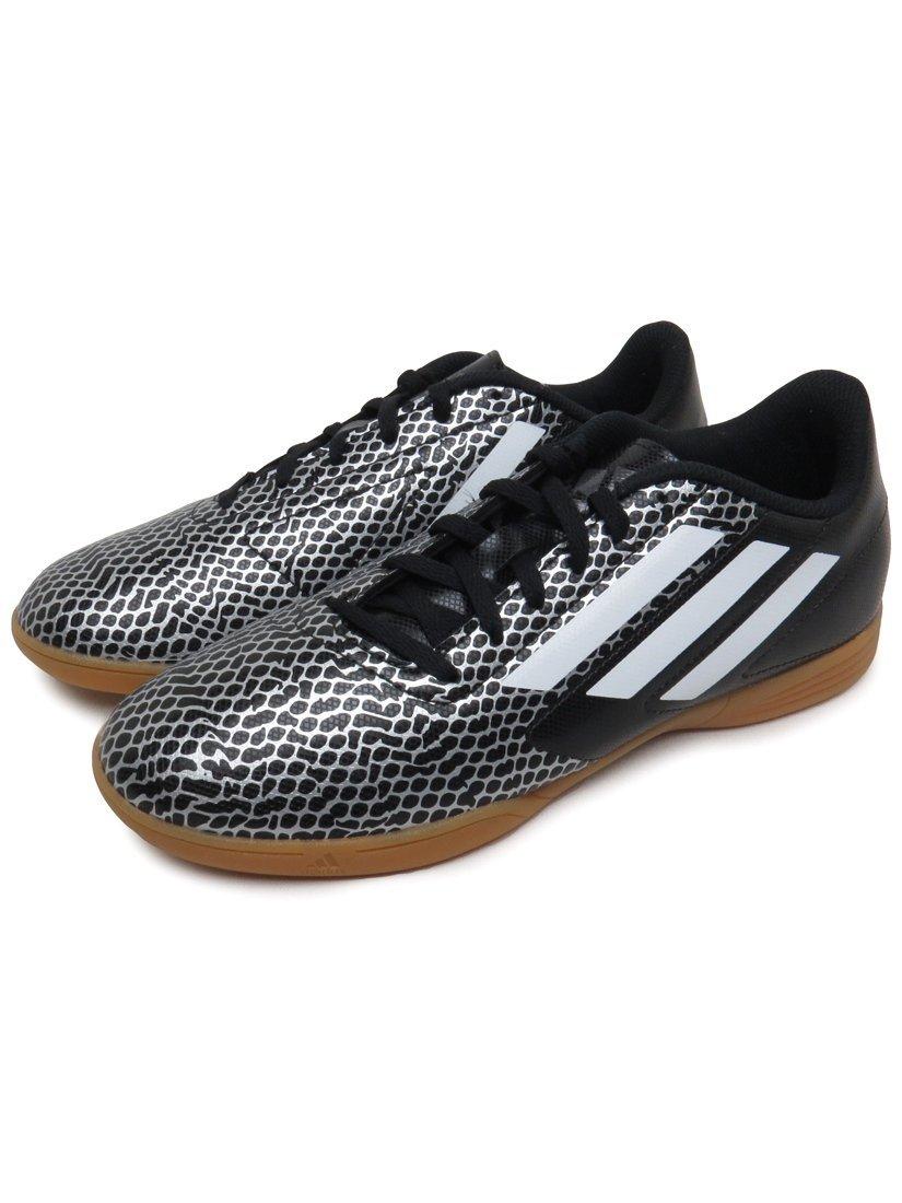 Adidas conq uisto in Futsal Scarpe b33015