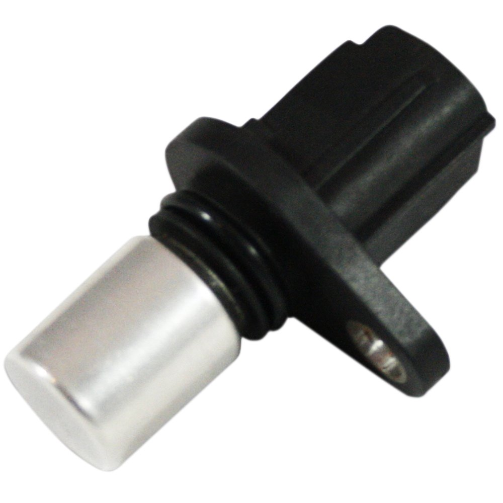 T1A 90080-19014 Camshaft Position Sensor for Monitoring Engine Timing for Toyota and Scion Vehicles by TruBuilt 1 Automotive