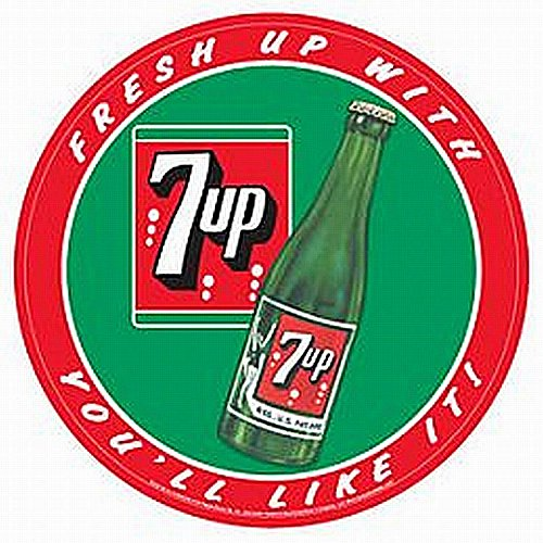 7up-youll-like-it-round-sign