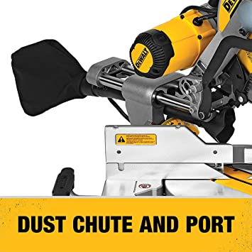 DEWALT DWS779 featured image 5