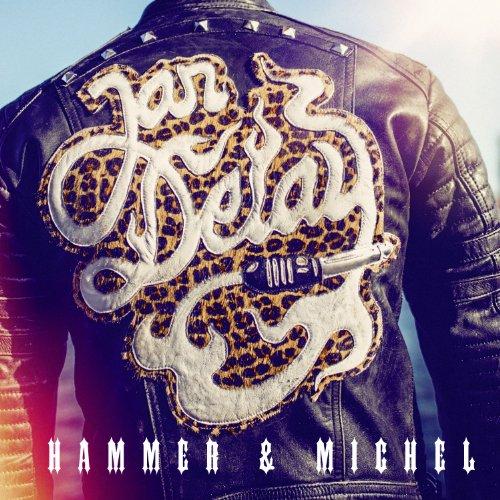Jan Delay: Hammer & Michel (Audio CD)