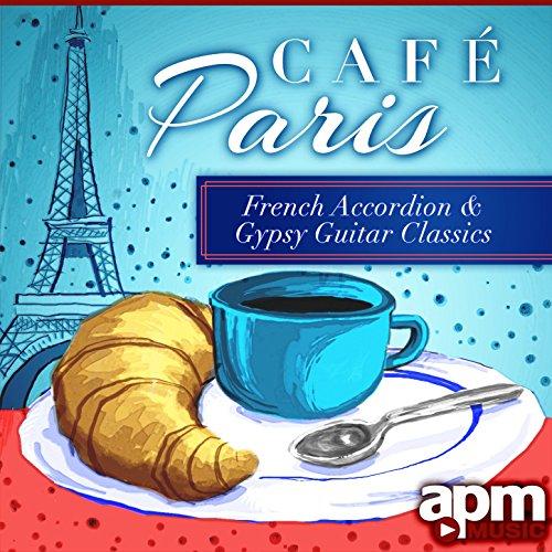 - Paris Pigalle