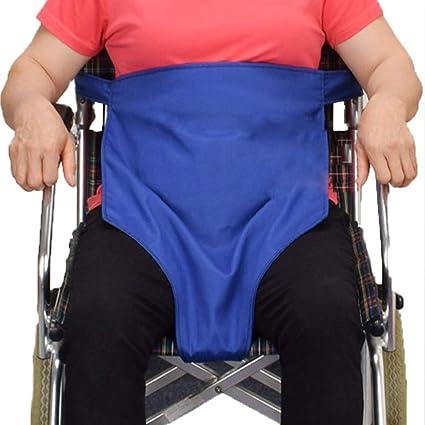 Arnés sujeción para silla de ruedas,Soporte para el torso para ...