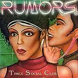 Rumors b/w Vicious Rumors