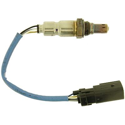 NTK 24397 Oxygen Sensor: Automotive