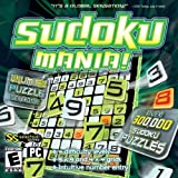 Sudoku Mania! [Download]