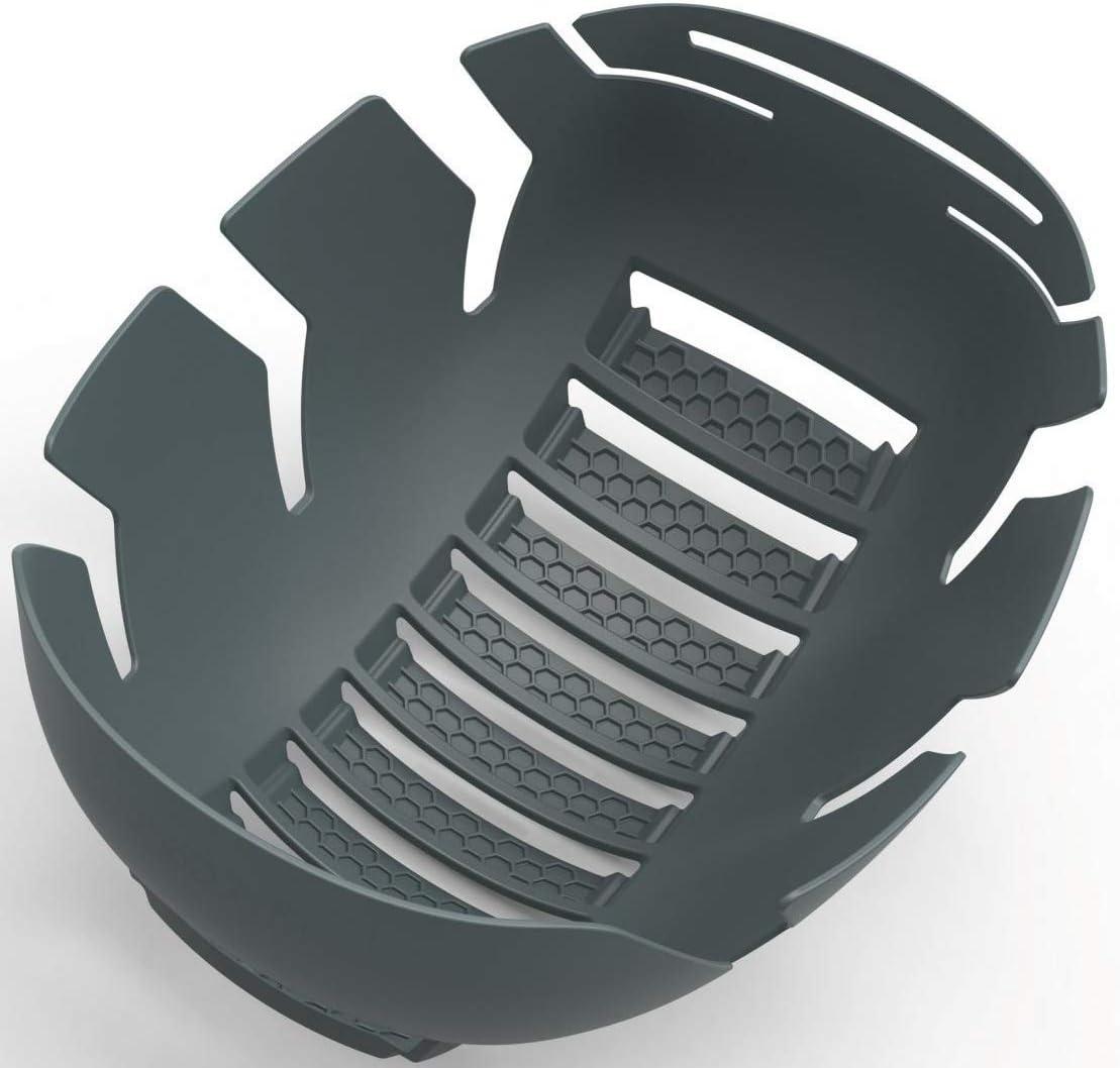 Uvex u-Cap Sport Gorra de Seguridad Trabajo - Diseño Deportivo ...