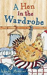 A Hen in the Wardrobe (Cinnamon Grove)